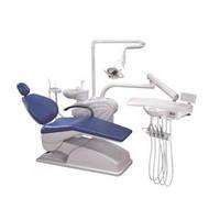 Универсальная стоматологическая установка AY-A1000