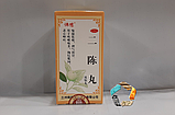 Эр Чэнь Вань (Er Chen Wan) - противокашлевое, противоотечное, улучшает пищеварение, налаживает обмен веществ, фото 3