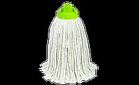 Сменная насадка моп для швабры KM007 MOPEX