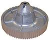 Шестерня ведомая 117682 для Robot Coupe CL50-55-60