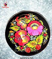 Разделочные кухонные доски с разными цветами, фото 1