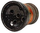 Чаша KOLOS Mita Глазурь 31, фото 2
