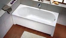 Нужно дешевле? Звоните. Kolo OPAL PLUS ванна прямоугольная 160х70 см, без ножек, XWP136000N