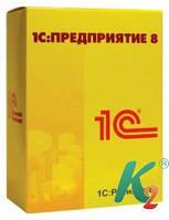 Розница для Украины, редакция 2.0