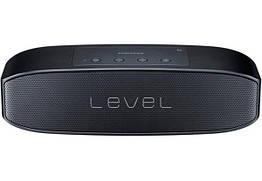 Портативная акустика Samsung Level Box Pro Black