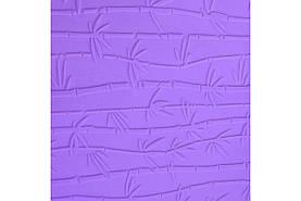 Коврик для декорирования Empire - 575 x 380 мм бамбук (8406)