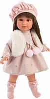 Лялька Llorens Leti 40 см (54028), фото 1