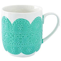 Чашка Lacy 300 мл Krauff 21-252-019