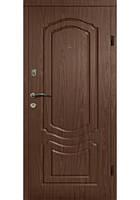 Вхідні двері Булат Стандарт модель 101, фото 1