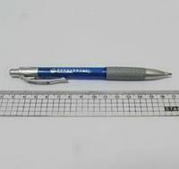 """Олівець мех G973 blue (2B) прямокутний грифель """"Smartness"""" Tianjao уп50"""