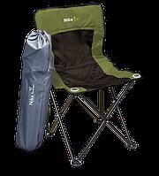 Складной стул для отдыха,рыбалки ПСП2