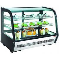 Вітрина холодильна Frosty RTW-160