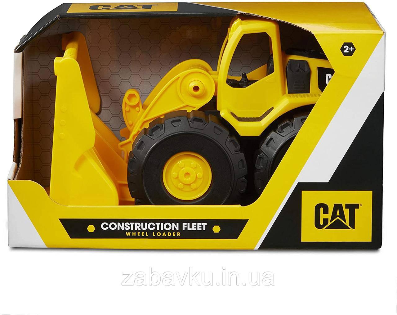 Строительная техника экскаватор погрузчик Cat Wheel Loader Catepillar