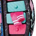 Игровой набор LOL Surprise OMG Fashion Closet Путешествуем вместе Чемодан для кукол ЛОЛ ОМГ 571315, фото 9