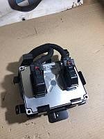 Эбу Chevrolet Volt 1.4 2012 (б/у)