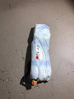 Airbag сидения подушка Chevrolet Volt 1.4 2012 лев. (б/у)