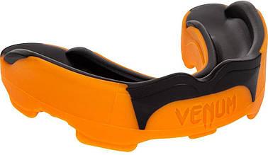 Капа Venum Predator HC-035