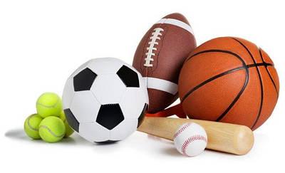 Спорт, фитнес часы