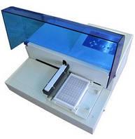 Мийний відсік ІФА (ELISA) BIOBASE-MW9621 Праймед