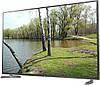 Телевизор LG 55LB631V (500Гц, Full HD, Smart, Wi-Fi)