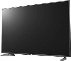 Телевизор LG 55LB631V (500Гц, Full HD, Smart, Wi-Fi) , фото 2