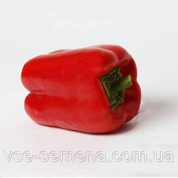 Перец Актеон 20 с (Lucky Seed) (перефасовано Vse-semena)