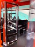 Тролейбус Play Smart 9690, фото 8