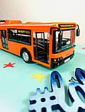Тролейбус Play Smart 9690, фото 6