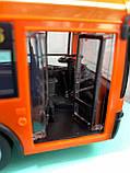 Тролейбус Play Smart 9690, фото 7