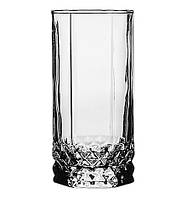 Набор высоких стаканов (6 шт.) 290 мл Valse 42942