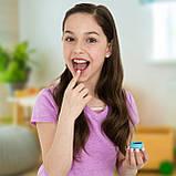 L.O.L. Surprise! Color Change Lip Gloss By Horizon Group USA Набор блесков помад для девочки лол, фото 6
