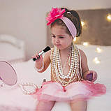 Набор игрушечной косметики для девочки TOKIA Pretend Play Makeup for Toddlers and Little Girls, фото 3
