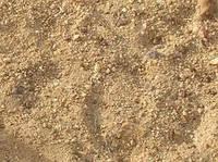 Песок на подсыпку оптом дешево