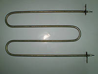 ТЭН для мармита 1.0 кВт/220 В нержавеющий
