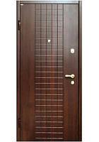Входная дверь Булат Стандарт модель 133, фото 1