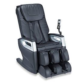 Beurer MC 5000 Профессиональное массажное кресло шиацу