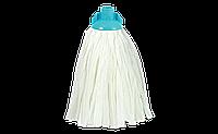 Сменная насадка моп для швабры KM011 MOPEX