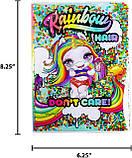 Набор для творчества пупси Poopsie Liquid Filled Journal by Horizon Group USA MGA, фото 3