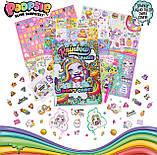 Набор для творчества пупси Poopsie Liquid Filled Journal by Horizon Group USA MGA, фото 4