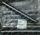 Звездочка GA1720 с кронштейном и подшипником AA36212 запчасти Kinze блок звёздочка a1720 Кинза, фото 9