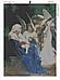 """Набор алмазной вышивки (мозаики) """"Песня ангелов"""". Художник William-Adolphe Bouguereau, фото 3"""