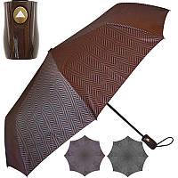 Зонт полуавтомат Stenson R-28678 110 см