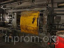 Машина лиття під тиском мод. 711И09