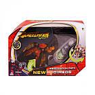 Машинка-трансформер Screechers Wild! S2 L3 - Димио EU684502, фото 7