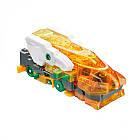 Машинка-трансформер Screechers Wild! S2  L2 - Табу EU684403, фото 2