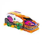 Машинка-трансформер Screechers Wild! S2  L2 - Табу EU684403, фото 5