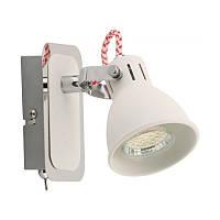 Світильник настінний Zuma Line Rava CK100008-1