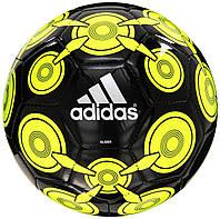 Футбольный мяч Adidas Performance Ace Glider II, фото 1