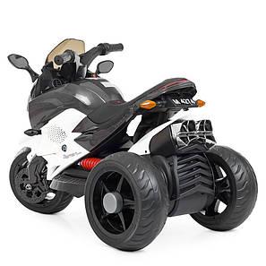 Мотоцикл M 4274EL-1, фото 2