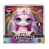Кукла ароматный единорог Пупси Пенелопа Прауд  Poopsie Q T Unicorns Penelope Proud MGA Poopsie Surprise, фото 6